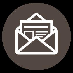 June Community Newsletter