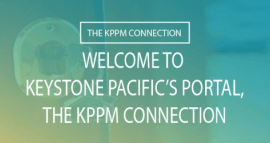The KPPM Connection